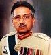 Musharaf