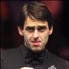 Snookerman