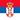 :1389_flag_rs: