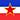 :1945_flag_yu: