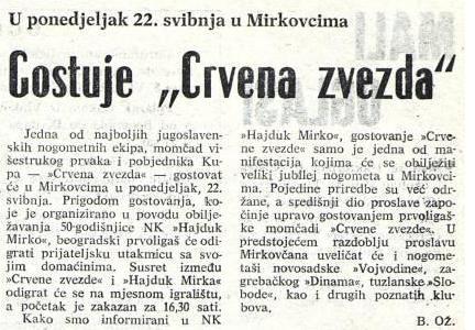 mirkovci2.JPG