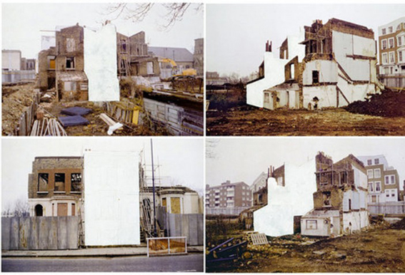 rachel_whiteread_house_study_parts_1_to_4_grove_road.jpg