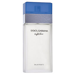 Dolce___Gabbana_Light_Blue_Eau_de_Toilette_Spray.jpg