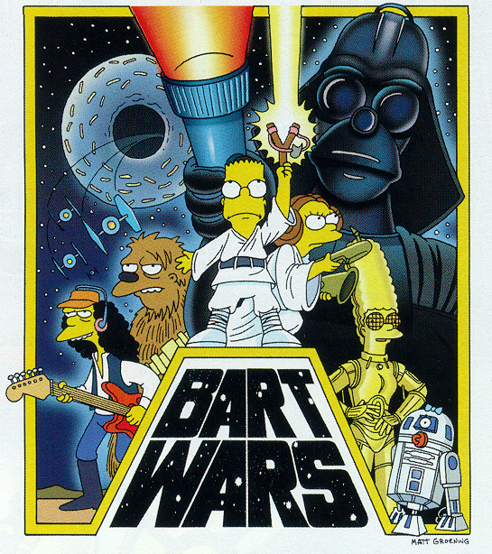 star_wars_simpsons_3f.jpg