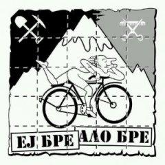 LSD1989