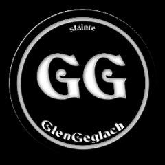 GlenGeglach