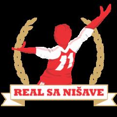 Real sa Nišave