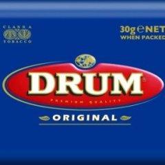 DrumOriginal