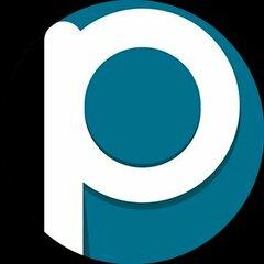 Pmaker
