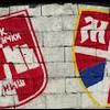 FK Radnički Niš 2017/18 - last post by Boki Nis