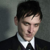 breaking bad - last post by Oswald Cobblepot
